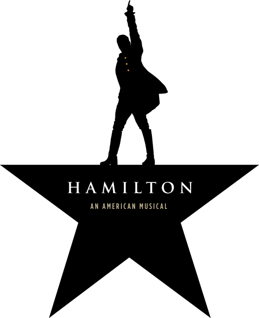 Hamilton Broadway Tickets-HamiltonBroadwayTickets.com-star