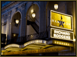 Hamilton Broadway Tickets-NYC-theate