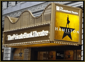 Hamilton Broadway Tickets-chicago-theater